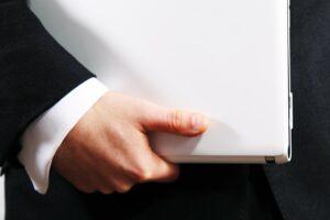 Lombard - jakie podatki trzeba płacić?